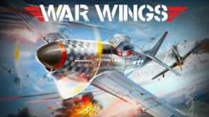 aerial dp